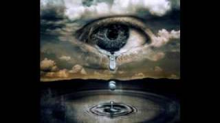 Bright eyes- no lies, just love