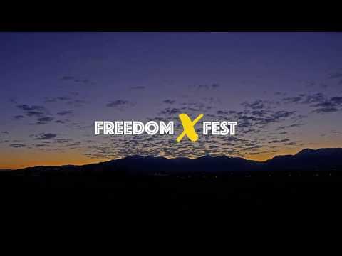 Freedom X Fest