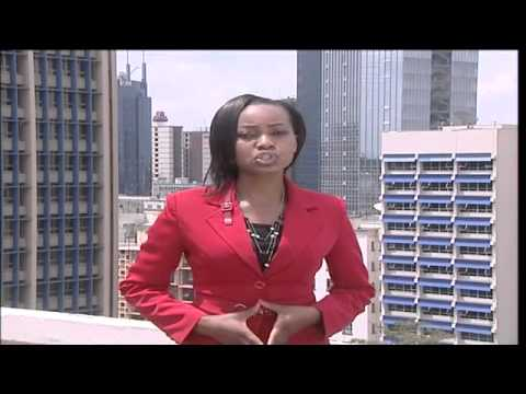 Business Focus Episode 11
