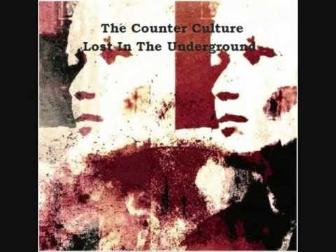 The Counter Culture - Atmos