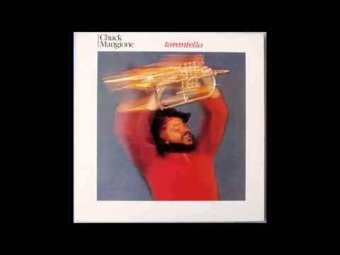 "Chuck Mangione ""XIth Commandment"" Tarantella (1981)"