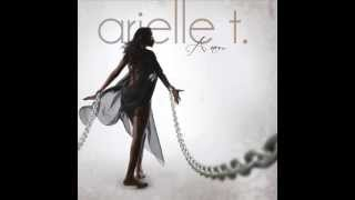 MIX ZOUK ARIELLE T * ALBUM A NU * Mixed By MIKL 973