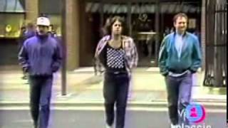 Watch Hasker Da Makes No Sense At All video