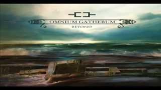 Omnium Gatherum - Nightwalkers (Legendado PT - BR)
