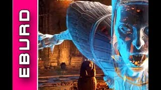 Geheime Mondbasis Coverup Ufo gefilmt Phantomuboot Venus Skorpion & Reptilartiger Alien entdeckt