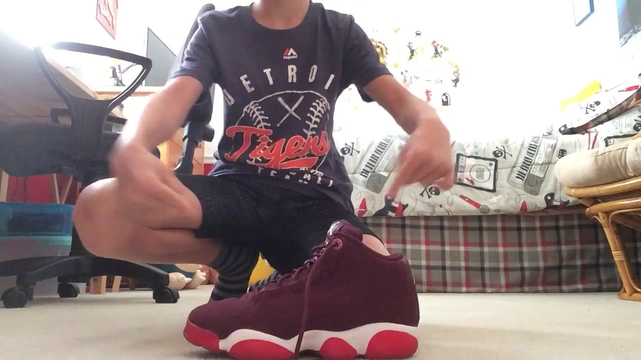 0a870ffeaa6c8c Shoe Review