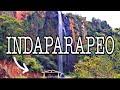 Video de Indaparapeo