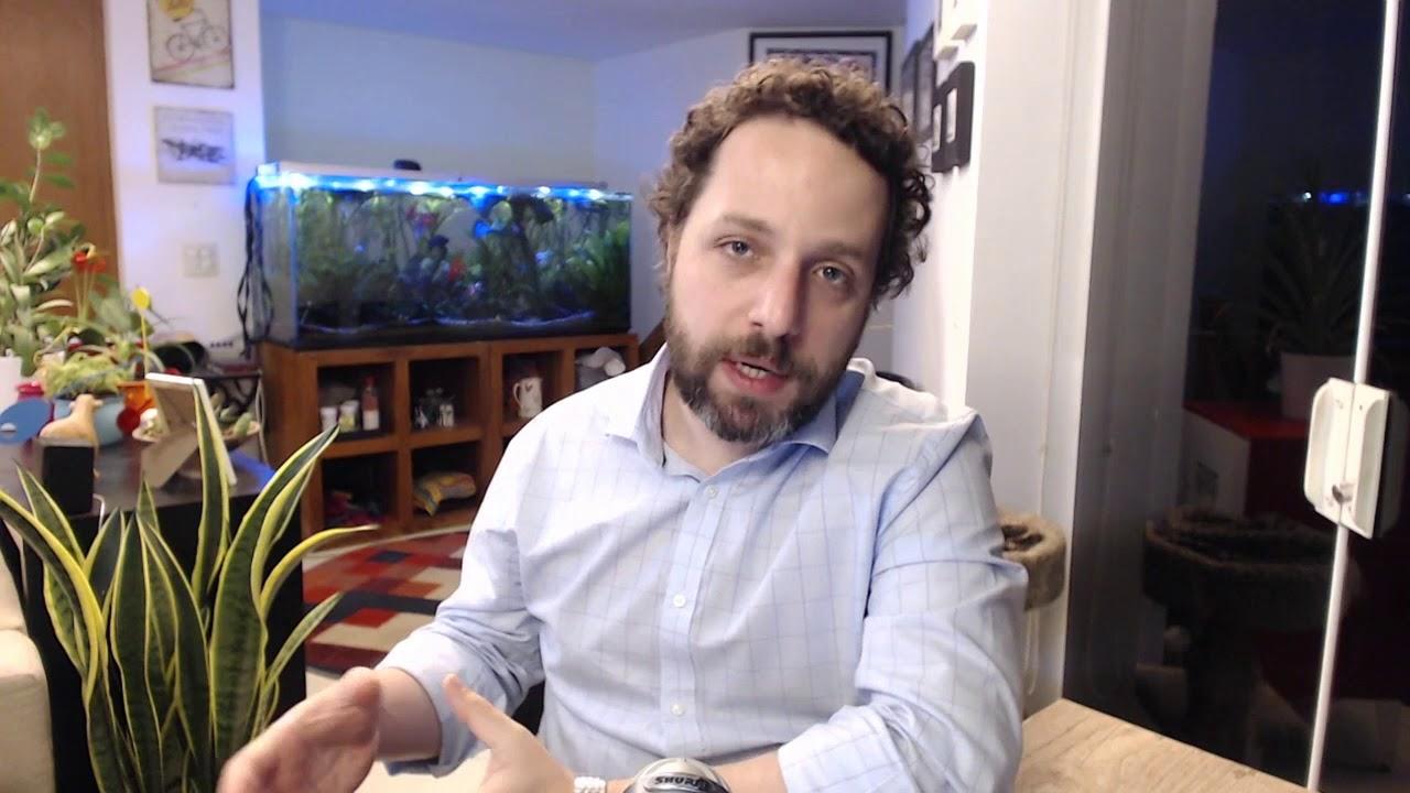 Efeitos colaterais da doxorrubicina lipossomal (doxopeg) no tratamento do câncer - Dr. Felipe Ades - YouTube
