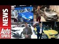 Geneva Motor Show 2018 round-up - the best cars and concepts