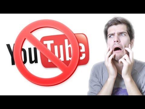 UsachevToday - YouTube запрещают и Невинность мусульман