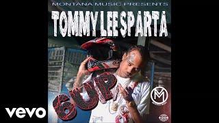 Tommy Lee Sparta - 6Up (Lyric Video)