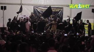 Video Akeem Jahat - LVL 22's Live at Beat&Spit The Stage | TF Triplex 2nd Jan 2017 download MP3, 3GP, MP4, WEBM, AVI, FLV Juni 2018