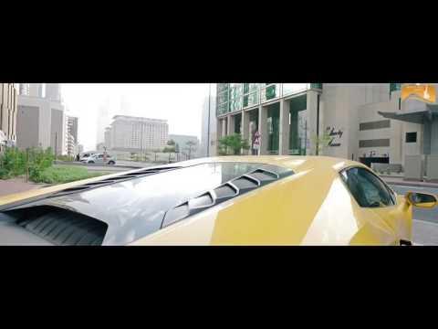 bounce billo official video(dj ashish)