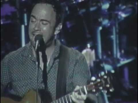 """Dave Matthews Band """"Typical Situation"""" 6/13/09"""