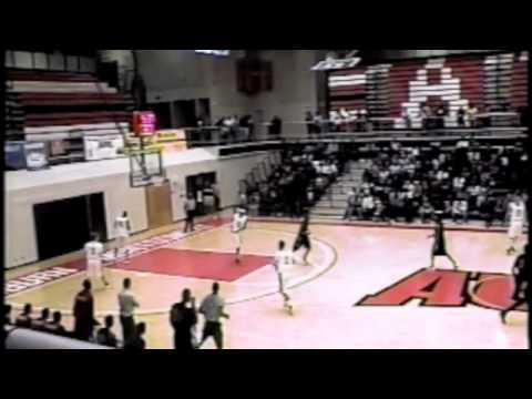 "TFB::Dunks:: 5'9"" James Justice NCAA Dunk Champion - SICK GAME DUNKS - 50"" Vertical Leap"
