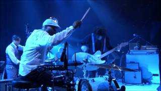 Jack White - Wasting My Time
