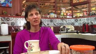 АЯВАСКА | неведомая заморская мистика или реальный способ лечения от болезней? Центр Дос Мундос Перу