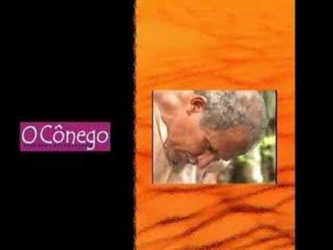 Trailer do filme O Cônego - Senderos da Cabanagem