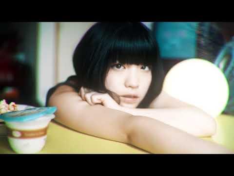 E TICKET PRODUCTION - アウトラウド feat.根本凪(虹のコンキスタドール) ミュージックビデオ(short ver.)