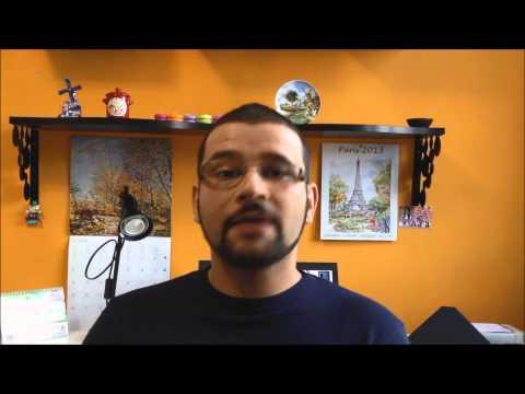 lançamento-do-canal-de-videos-da-minha-saga-|-fabio-barbiero