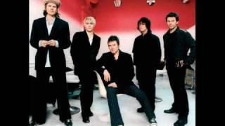 Duran Duran - Wild Boys