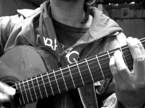 EL LEON SANTILLAN ( cover de los fabulosos cadilacs) mp3