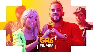 MC G15 e Anna Catarina - Love Louco (GR6 Explode) DG e Batidão Stronda