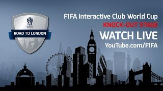 fifa interactive club world cup 2017   finals