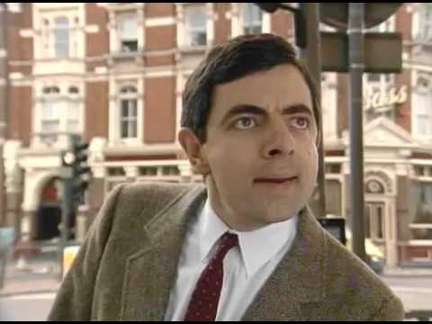 Mr bean episode 9 do it yourself mr bean full episode youtube mr bean episode 9 do it yourself mr bean full episode solutioingenieria Choice Image