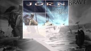 JORN - The Inner Road (Album Version)