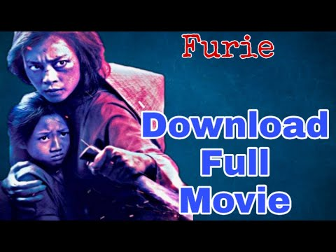 Download Furie 2019   Martial arts   Full movie download