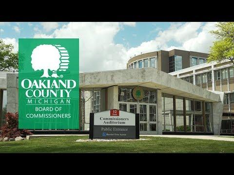 Board Meeting 11-09-17