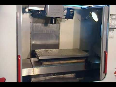 machining center pallet. haas vf3 vertical machining center with pallet changer machining center pallet