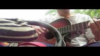 Para Lang Sa'yo - originally by Aiza Seguerra