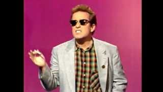 Phil Hartman SNL Audition