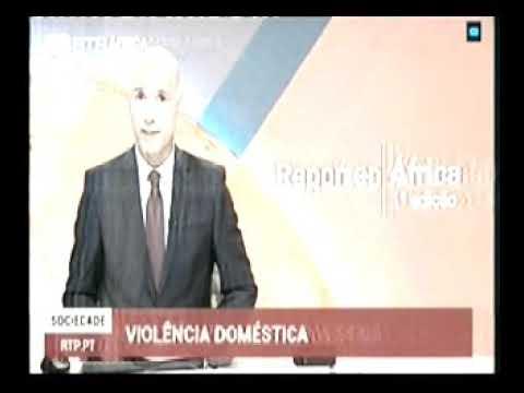 AMJ Realiza II Forum De Juizes Moçambicanos Contra Violência Doméstica