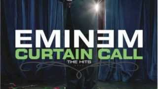 22 - Criminal (Bonus Track) - Curtain Call - The Hits (2005)