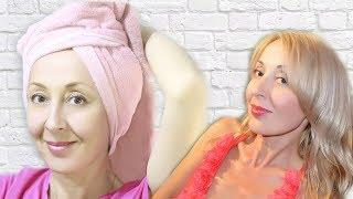 видео Ламинирование волос в домашних условиях – рецепты масок и отзывы на них