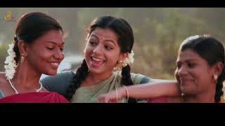 Apple Pennae Tamil Full Movie thumbnail