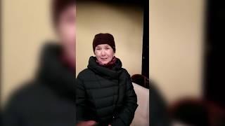 Обманутые вкладчики Гида Ижевск