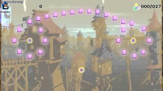 Rotastic gameplay - GogetaSuperx