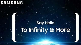 Samsung Galaxy J6 Unboxing