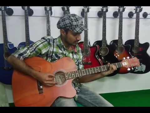 Nile Nile Amber Par GuitarMax Pune 9767008300