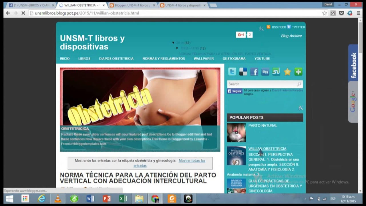 Como Descargar Libros Gratis Ipad Tutorial De Como Descargar Libros De Medicina Youtube