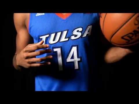 NBA D-League Gatorade Call-up video #39: Reggie Williams