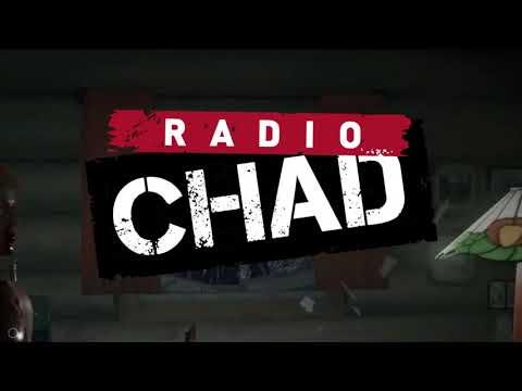 Radio Chad