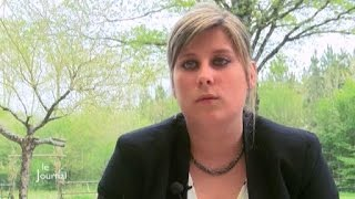 Leucémie : Fabien va bien après son opération (Vendée)