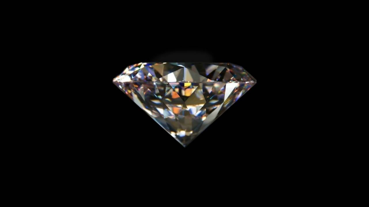 Lil Beat Diamond