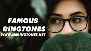 Download Top 5 Best Famous Ringtones 2019   Download Now   Me Ringtones Mp3 and Videos