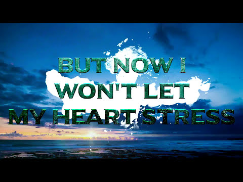 Sia - Life Jacket (Lyrics)